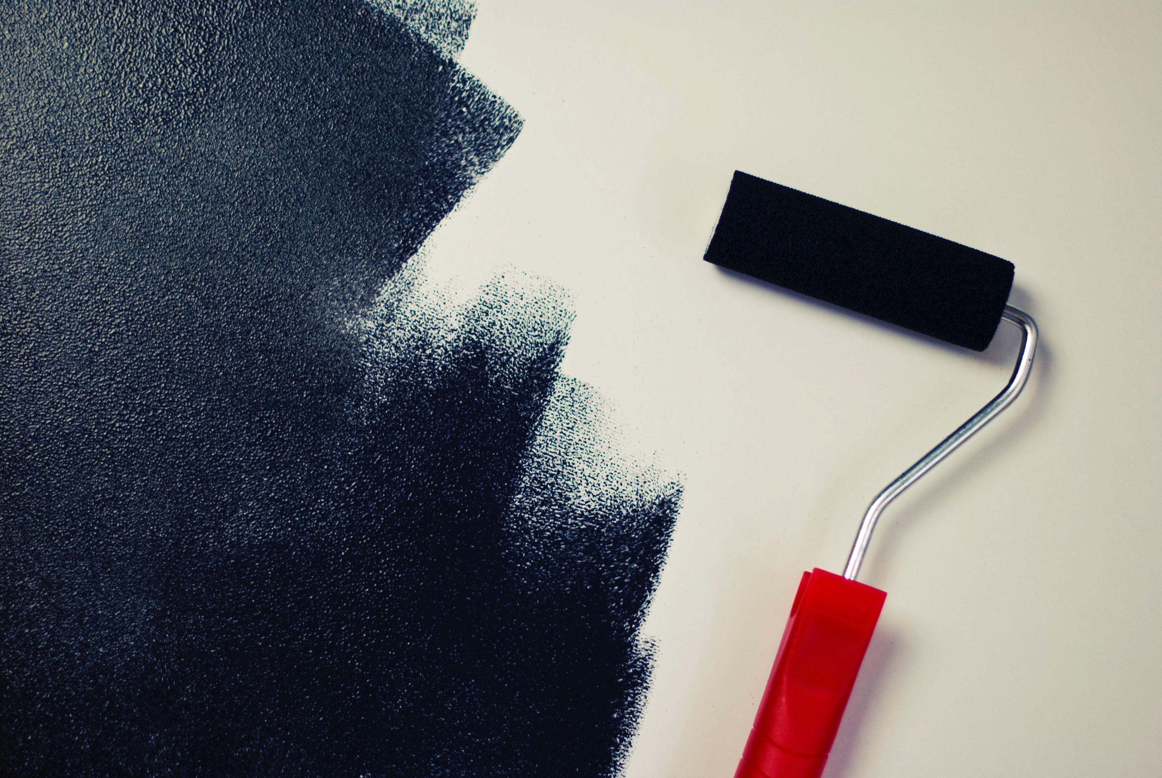 Comment Peindre Un Plafond Sans Trace comment peindre un plafond sans trace – déco d'intérieur